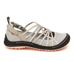 Women's Jambu Hillside Eco Vegan Outdoor Shoes