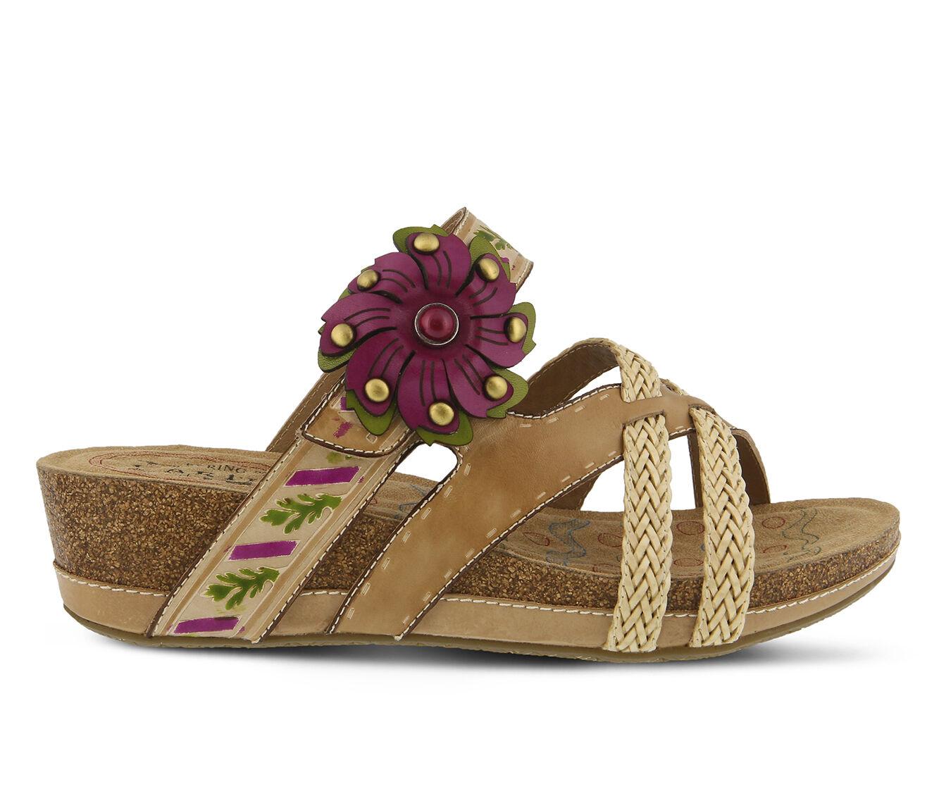 uk shoes_kd7396