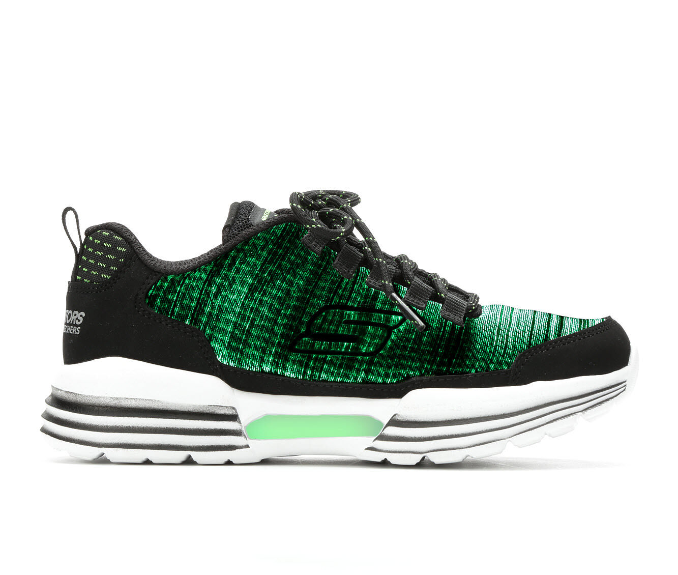 Skechers Kids S Lights luminators Sneaker