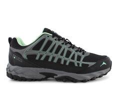 Women's Pacific Mountain Dasher Hiking Boots