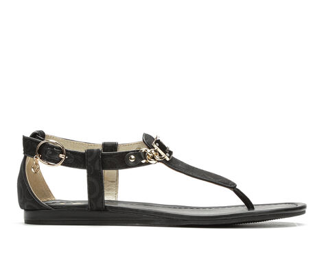 Women's G By Guess Jettson 2 Sandals