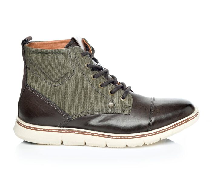 Men's Tommy Hilfiger Ferguson Boots