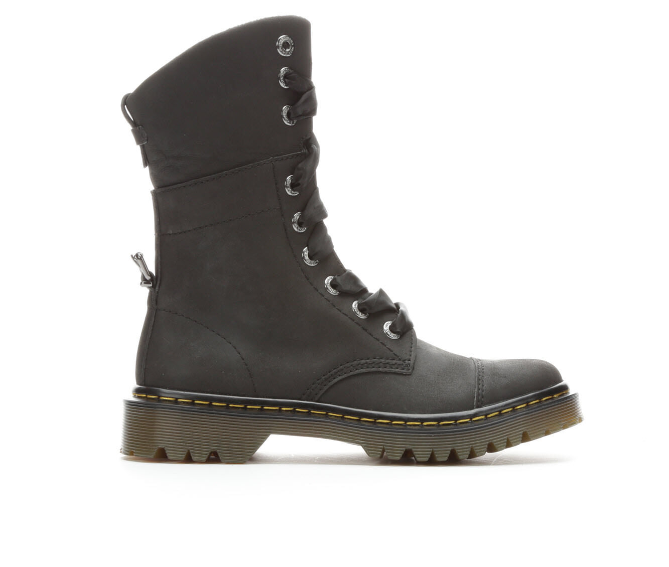 Buy How to fold wear down combat boots pictures trends
