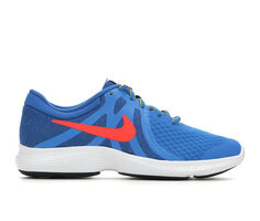 Kids' Nike Big Kid Revolution 4 Running Shoes
