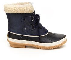 Women's JBU by Jambu Cleveland Winter Boots