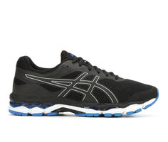 Men's ASICS Gel Superion 2 Running Shoes
