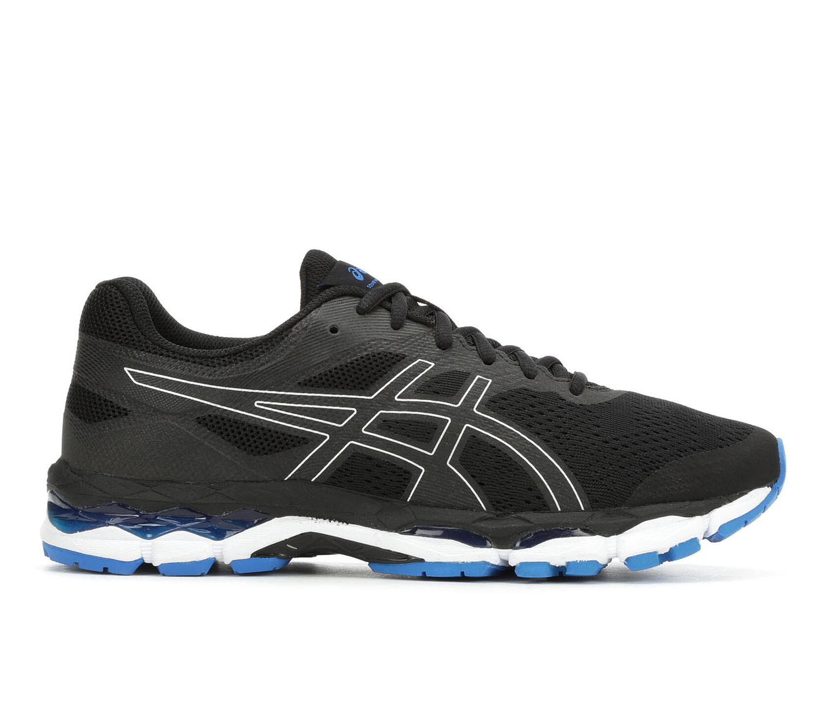 acca7d666f6 Men s ASICS Gel Superion 2 Running Shoes
