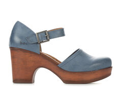 Women's B.O.C. Gia Platform Heels