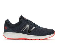 Men's New Balance Kaymin Running Shoes