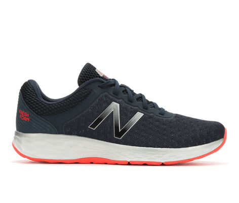Men's New Balance Kaymin Running Shoes