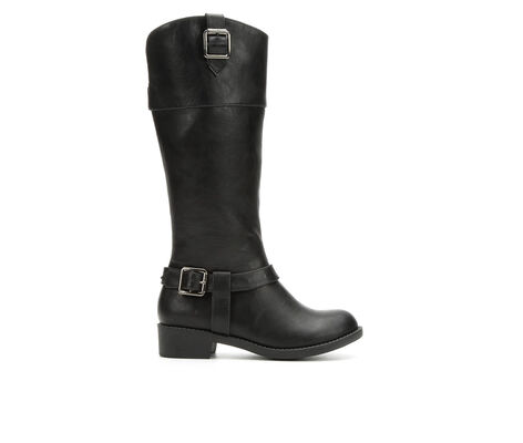 Girls' Y-Not Renee 11-5 Boots