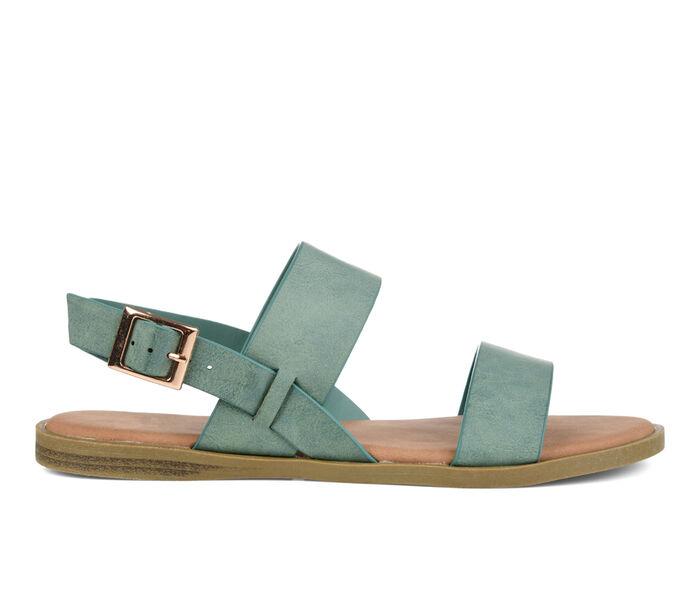 Women's Journee Collection Lavine Sandals