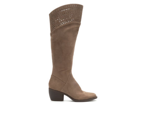 Women's David Aaron Brave Riding Boots