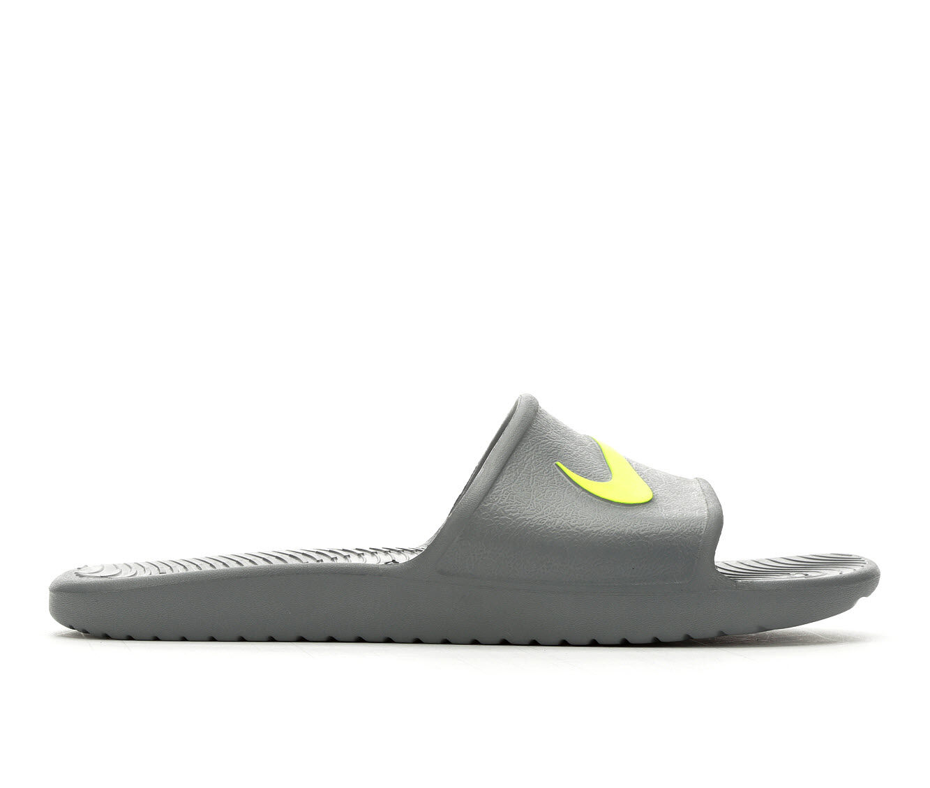 uk shoes_kd2651