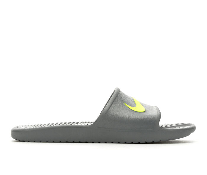 Men's Nike Kawa Shower Sport Slides