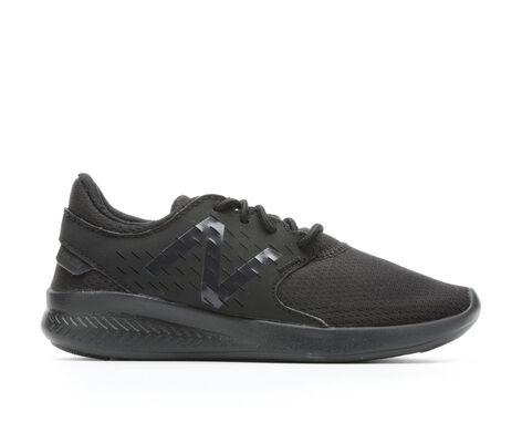 Boys' New Balance Coast 10.5-7 Running Shoes