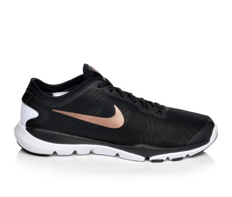 Women's Nike Flex Supreme TR 4 Running Shoes