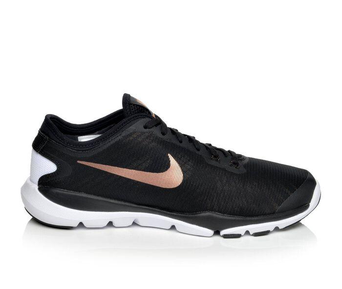 Women's Nike Flex Supreme TR 4 Running Shoes