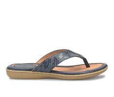 Women's B.O.C. Zita Flip-Flops