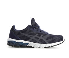 Women's ASICS Gel Quantum 90 2 Running Shoes