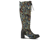 Women's L'Artiste Rarity Riding Boots