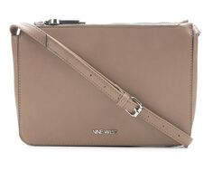 Nine West Prosper Mini Crossbody