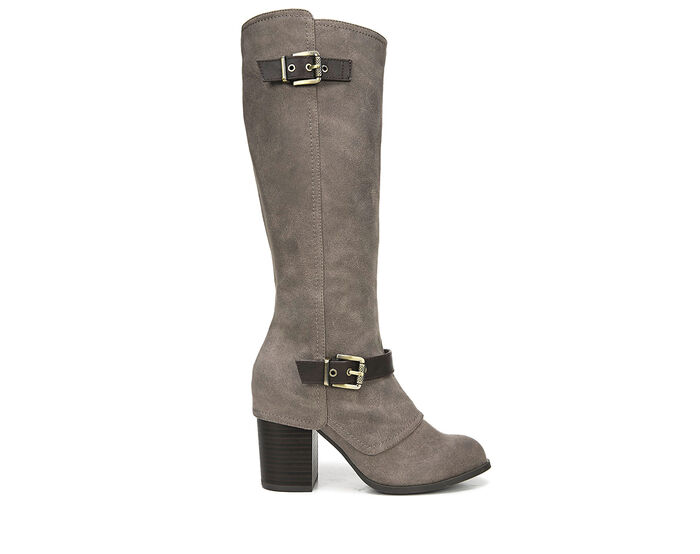Women's Fergalicious Connor Knee High Boots