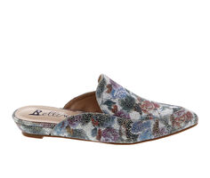 Women's Bellini Formosa Shoes