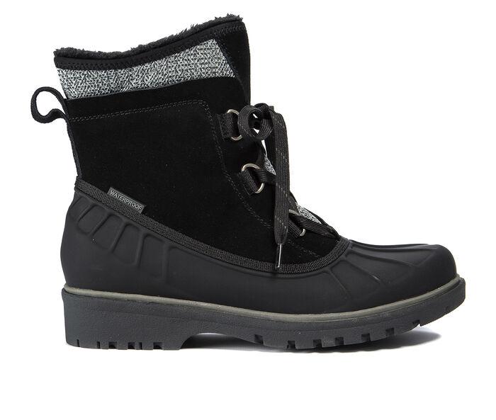 Women's Baretraps Springer Duck Boots
