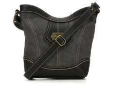 B.O.C. Branford Crossbody