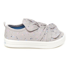 Girls' OshKosh B'gosh Infant & Toddler & Little Kid Amie Sneakers