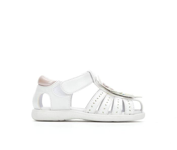 Girls' Rachel Shoes Toddler Lil Thea Sandals