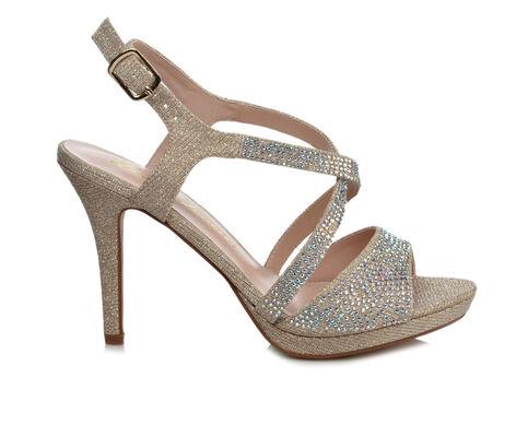 Women's LLorraine Veronica Dress Sandals