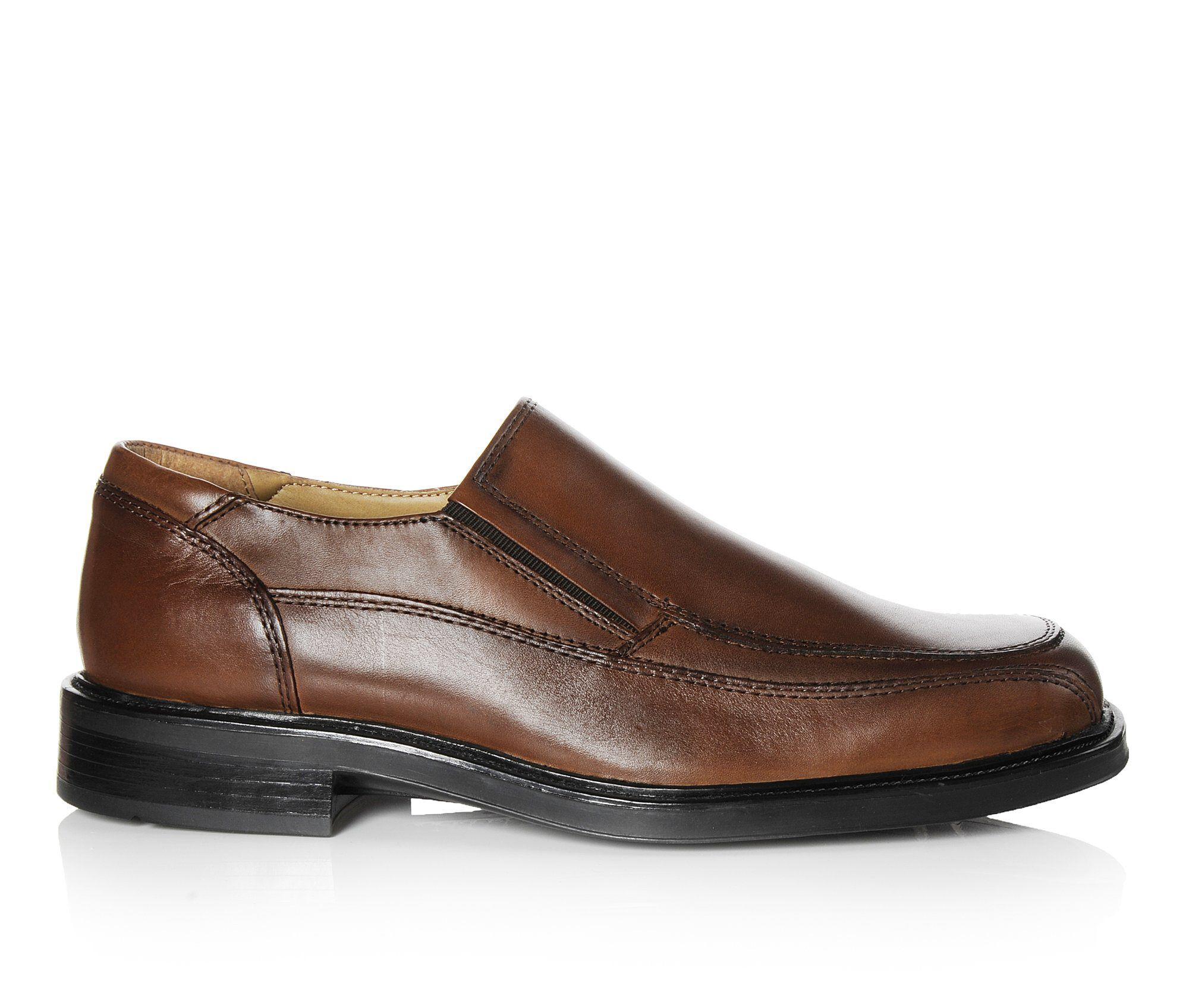 Designer For Sale Men's Dockers Proposal Dress Shoes Tan