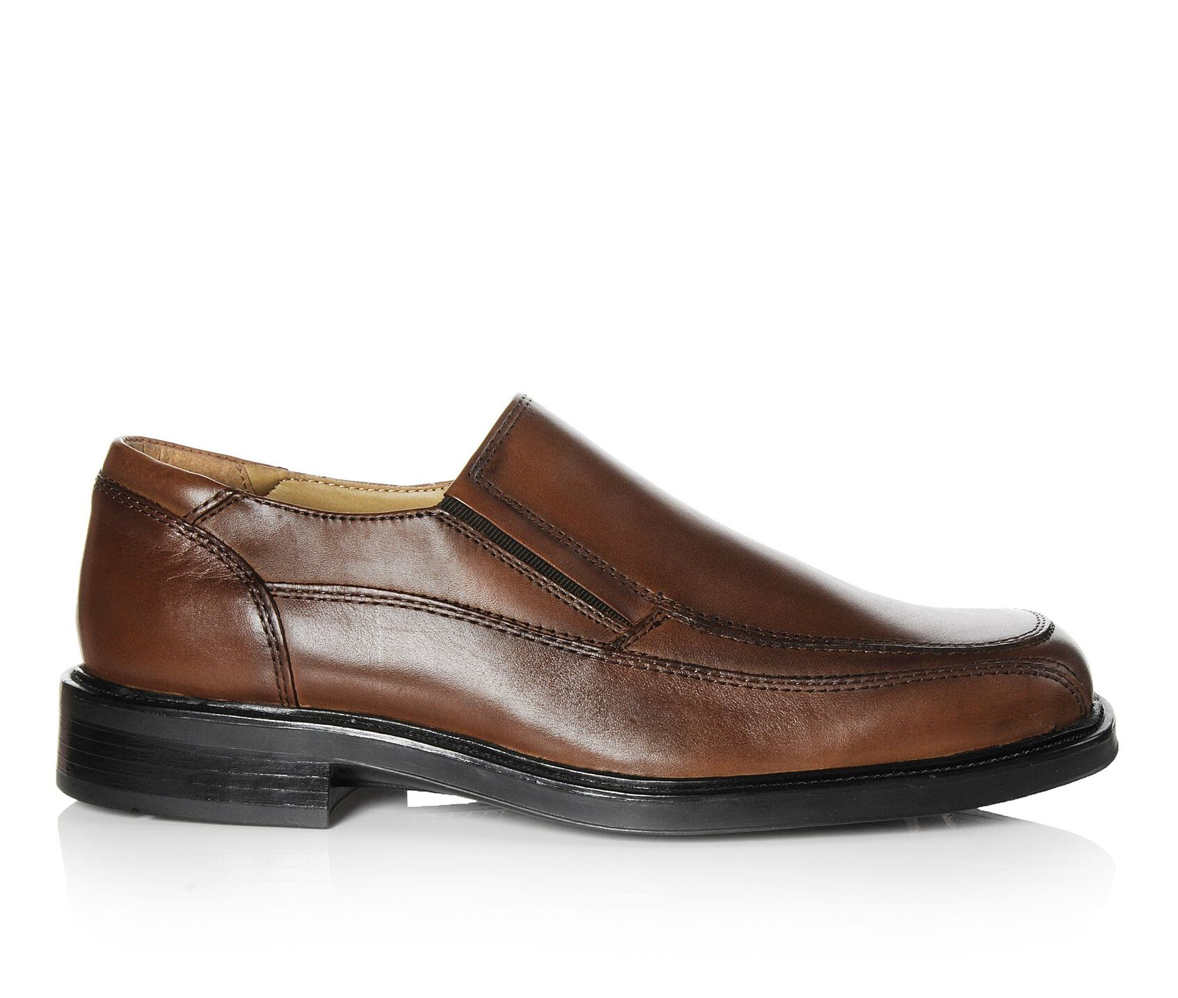 189fc7ca5fd85 Men's Dockers Proposal Dress Shoes | Shoe Carnival