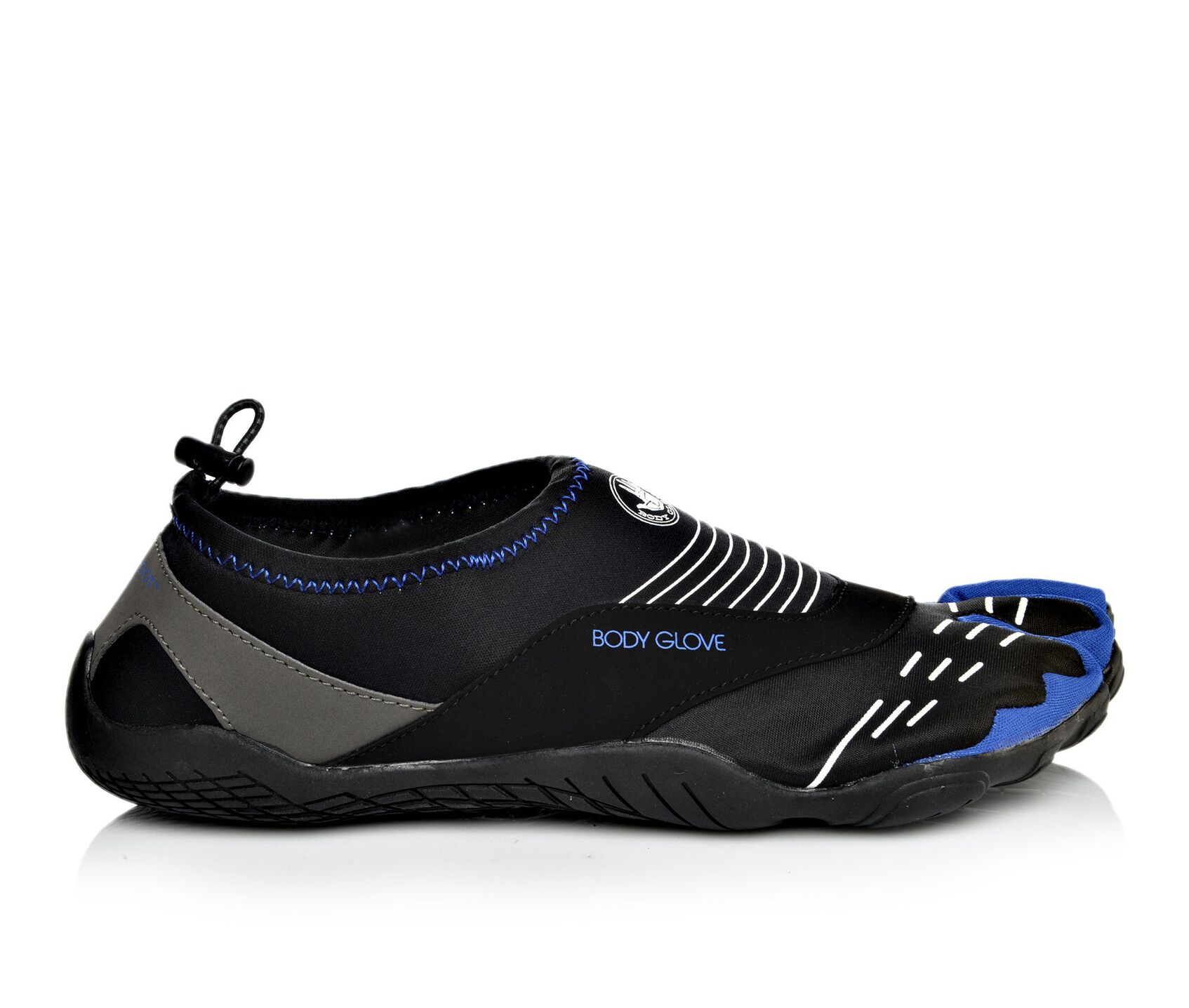 Compare the most helpful customer reviews of the best rated products in our Men's Sandals store. These products are shortlisted based on the overall star rating and the number of customer reviews received by each product in the store, and are refreshed regularly.