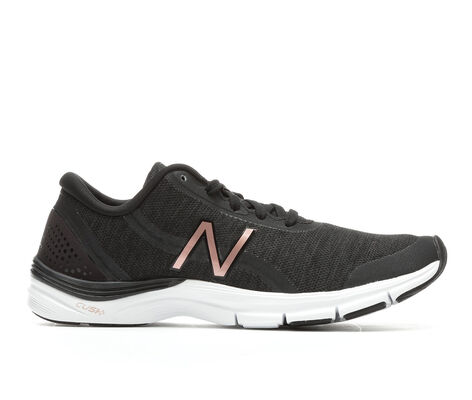 Women's New Balance WX711 Training Shoes