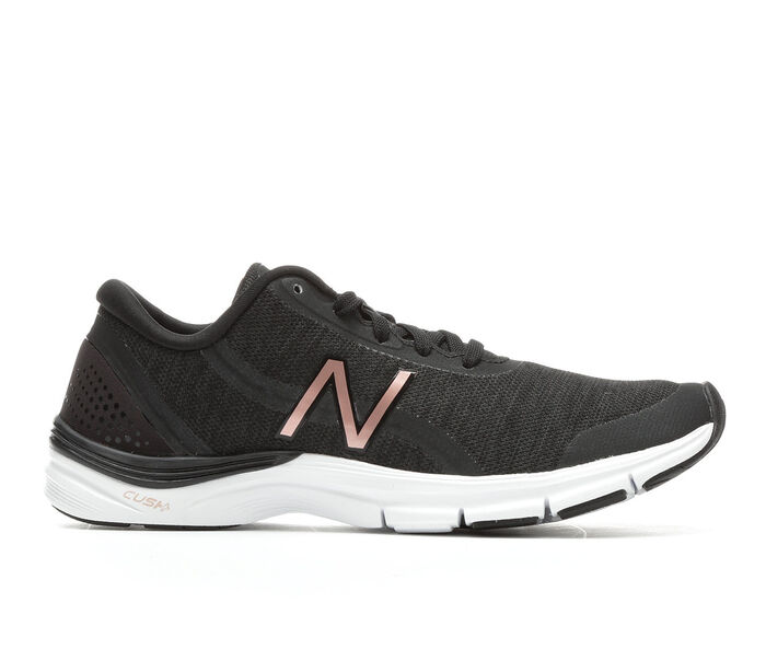 d02f9d19c Women s New Balance WX711 Training Shoes at Shoe Carnival in Grand Island