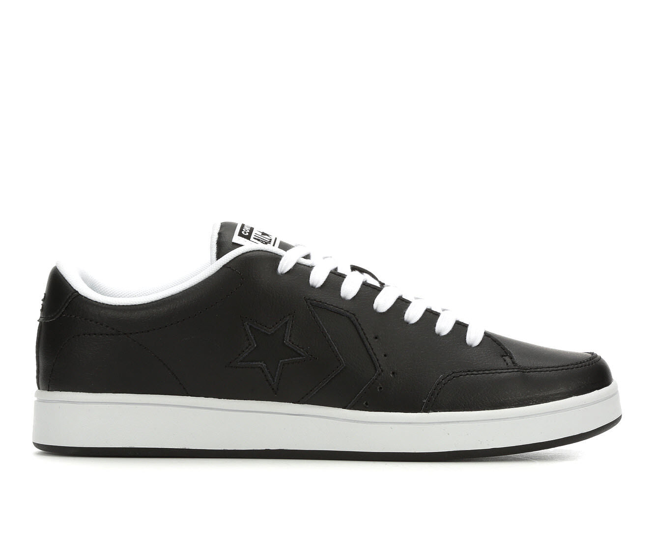 Men's Converse CONS Star Court ... Sneakers