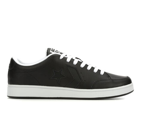Men's Converse Star Court Sneakers