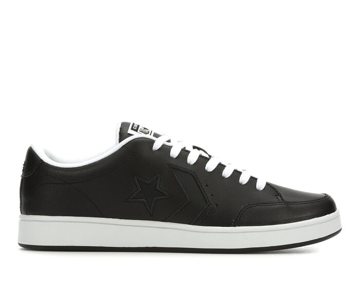 Men's Converse Star Court Sneakers | Tuggl