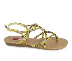 Women's Unionbay Greene Sandals