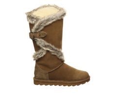 Women's Bearpaw Sheilah Winter Boots