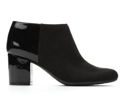 Women's LifeStride Parigi Bootie Dress Shoes
