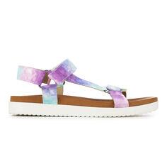 Women's Jellypop Quests Sporty Sandals