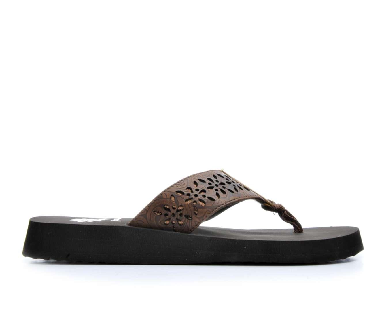 Latest Women s Sandals Women Yellow Box Patrizia PewterBuy Perfect shoe