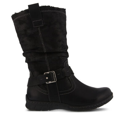 Women's SPRING STEP Peeta Booties
