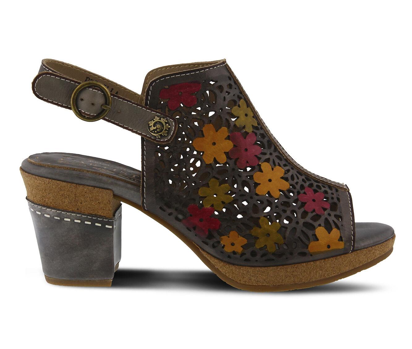 uk shoes_kd6460