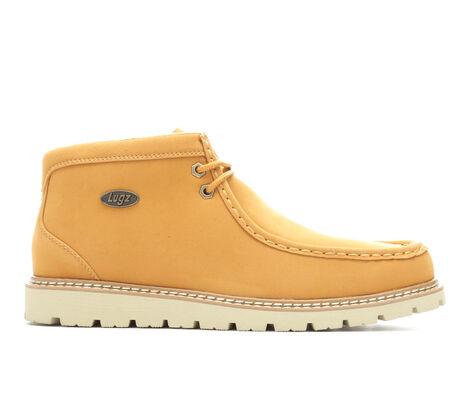 Men's Lugz Sandstone Boots