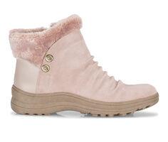 Women's Baretraps Aeron Winter Boots